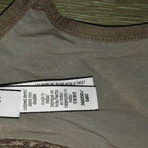 Victoria's Secret Intimates & Sleepwear - Victoria's secret bra